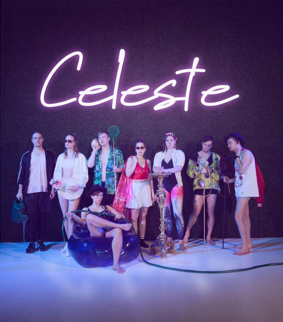 celeste-3